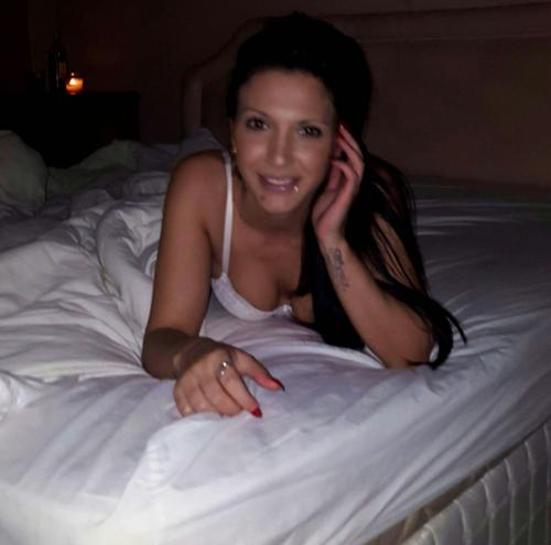 chat sverige real escort experience
