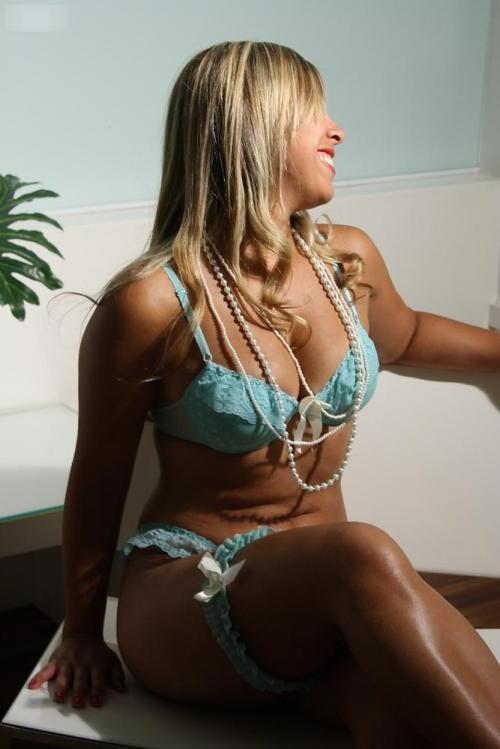 massage sex stockholm free svensk sex