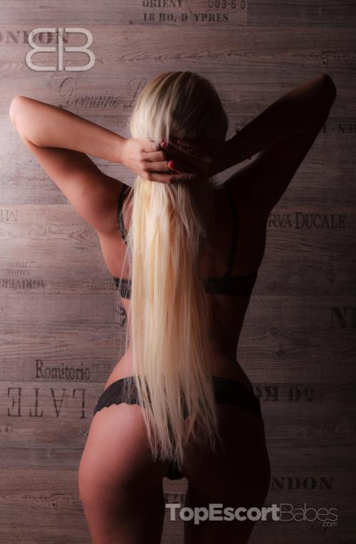 asian massage escort i solna