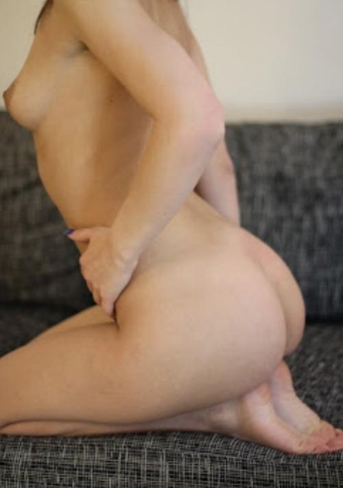 tantra massage i sverige japanese video sex massage
