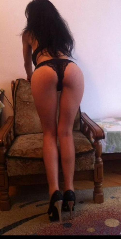 erotisk massage i göteborg gratis sex filmer