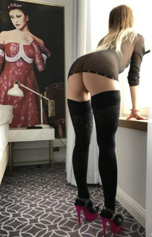 shemale escort stockholm black anal sex