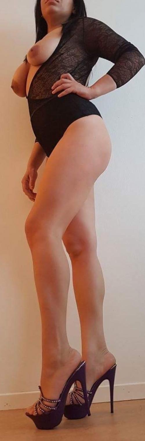 sex  videos massage enköping