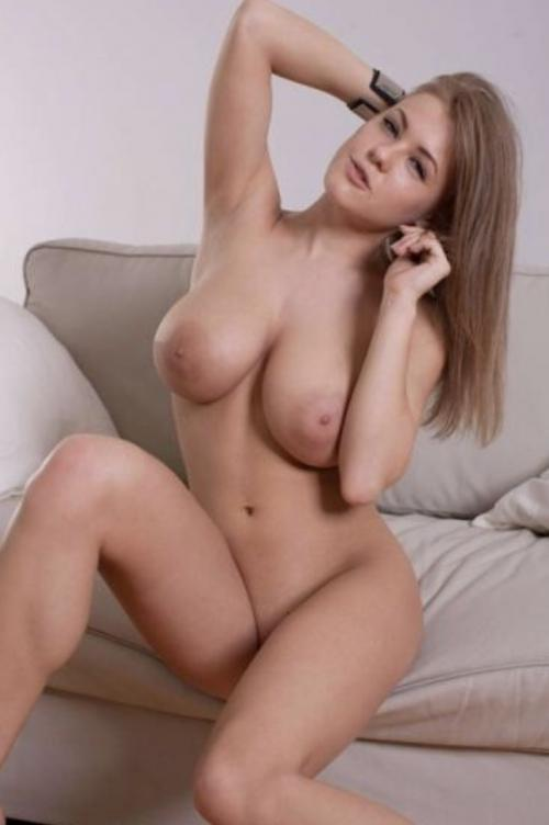 resa privata eskorter sex