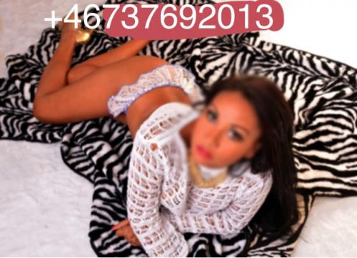 sex free xxx independent escort stockholm