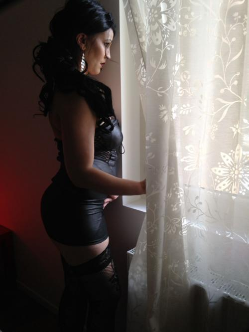 Real Nuru Massage Video Livejazmin