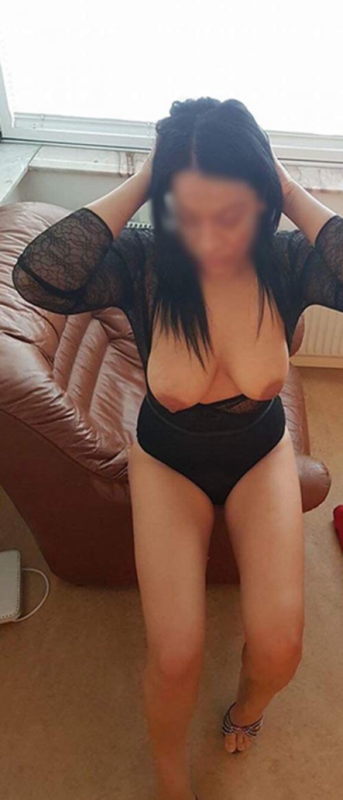 eskort girl massage solna centrum