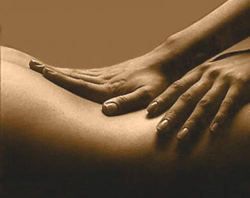 eskort i stockholm erotisk massage tips