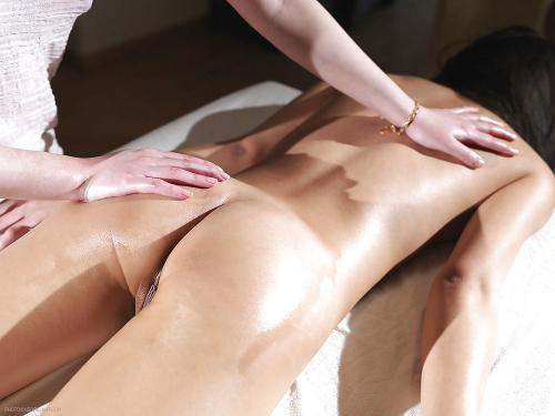 erotisk sex siam massage