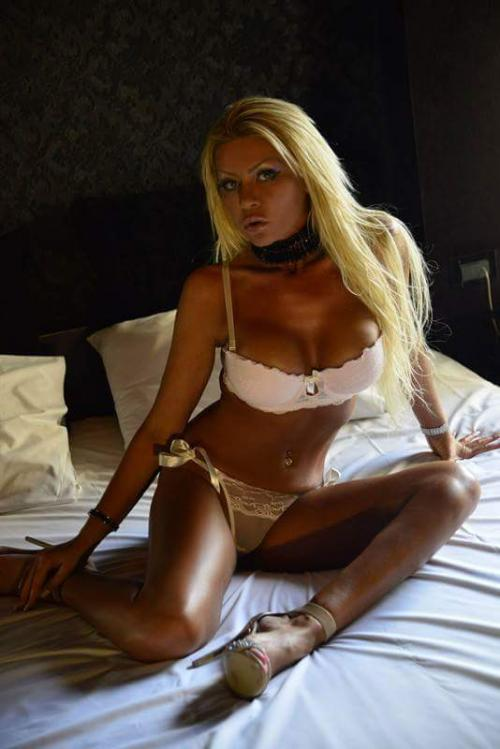 escorts in gothenburg tjejer knullar