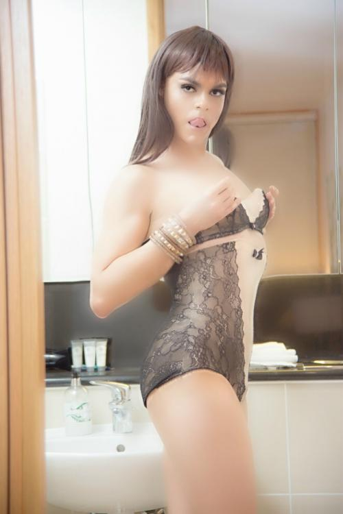 best escort companies thai ts escort