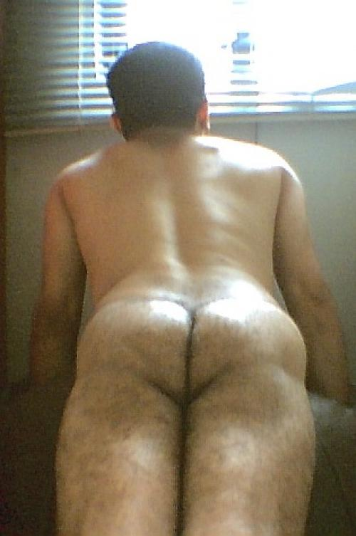 massage gay & escort hobbyescort stockholm