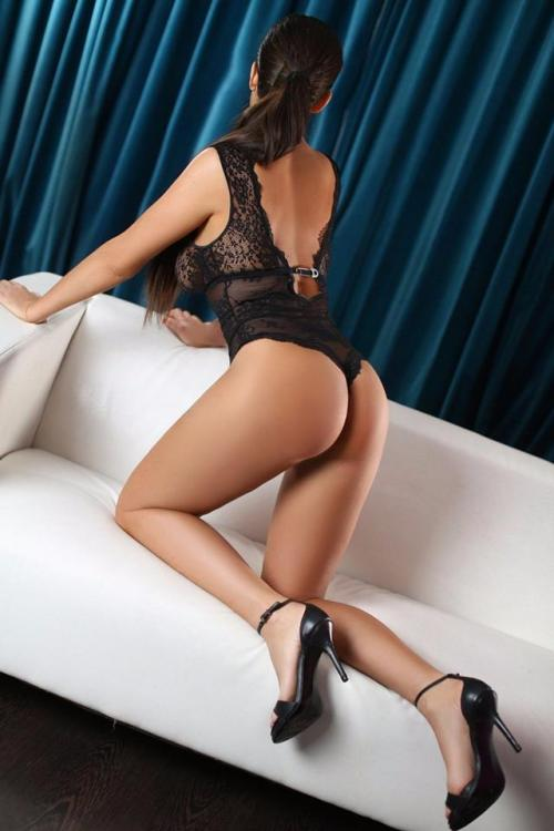 strapon escort tantra massage gøteborg