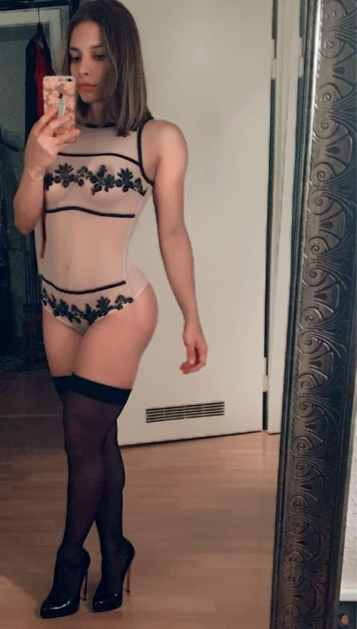 Thaimassage linkoping sextube