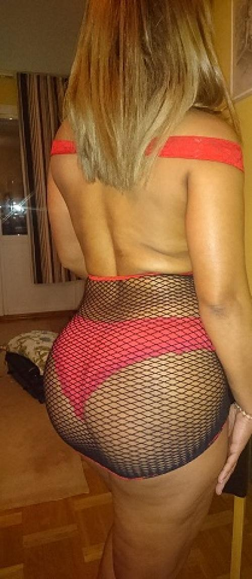 STOCKHOLM SEX MÄN GOTHENBURG EROTIC MASSAGE HOMOSEXUELL