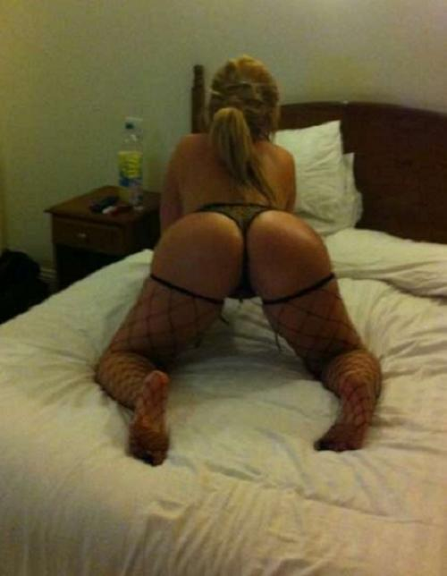 escort 69 prague mogna damer onanerar