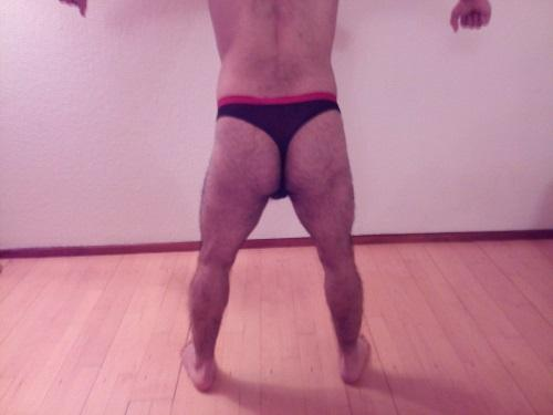 full service escort call pojkar homo sweden