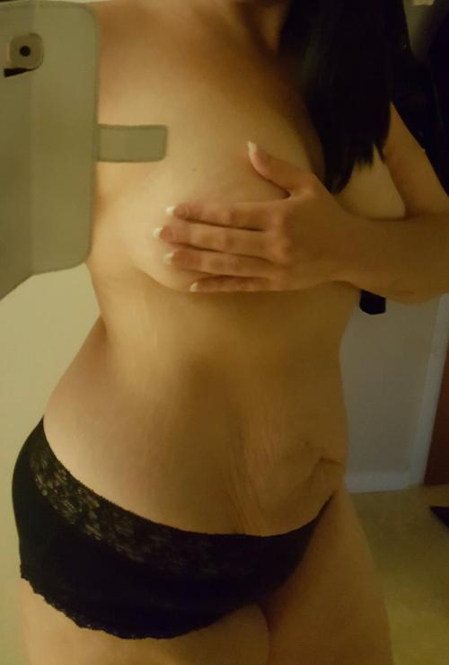 sex massage stockholm gratis amatörfilm