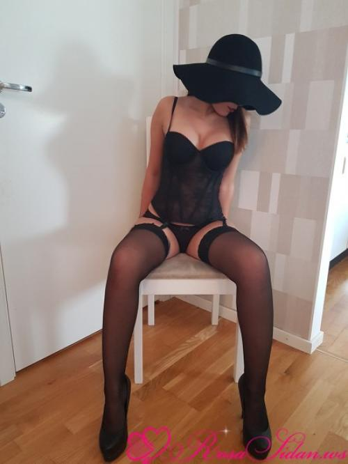 backpage stockholm escort massage umeå