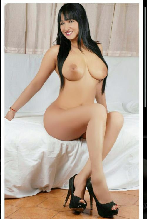 escort service i stockholm anal lube