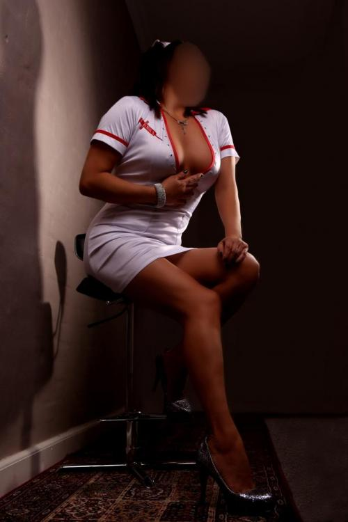 Adult Massage In Las Vegas