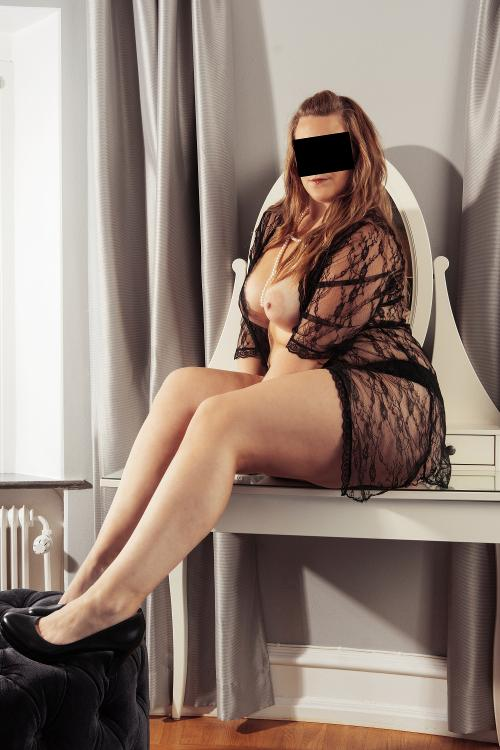 free videos sex escorter i sverige