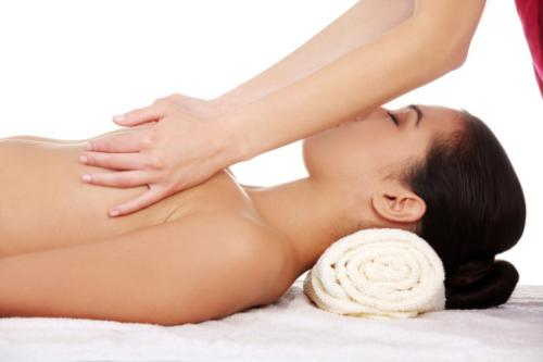 massage köping erotisk massage skåne