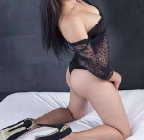 Find A Real Escorts Agency In Pune Independent Naughty Girls Ava, Pimpri