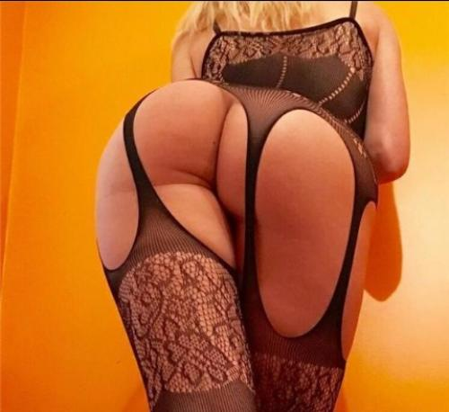 birgitta escort göteborg sex game