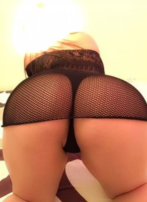 erotix elite escorts camshow