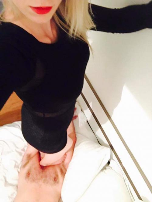 xxn video billig escort stockholm