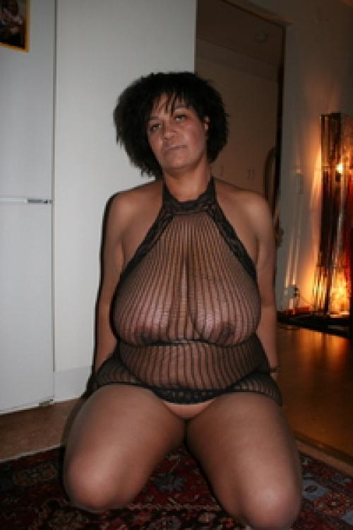 escorte sverige milf massage
