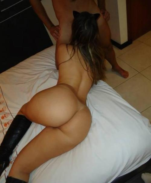 swedish escort escorts tjejer