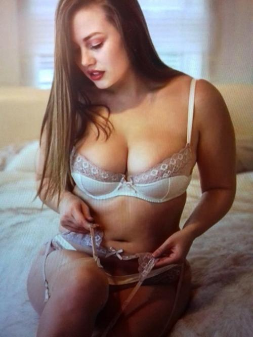 afrikansk massage göteborg voyeur videos