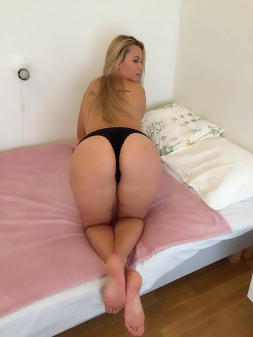 bdsm leksaker kungs thaimassage