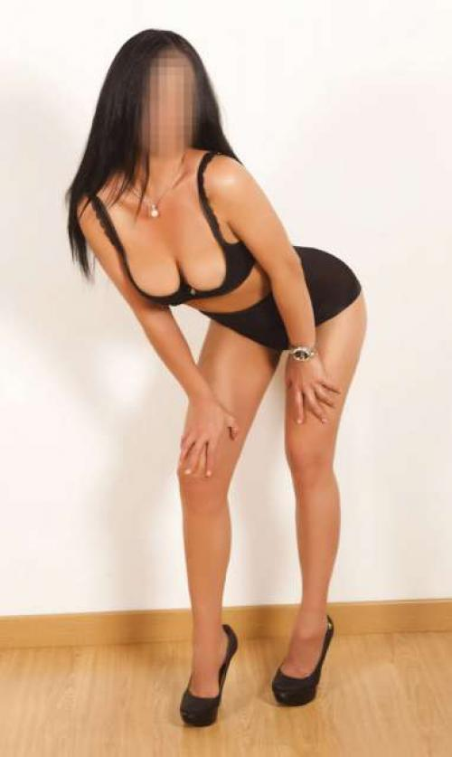 escort solna sex chat gratis