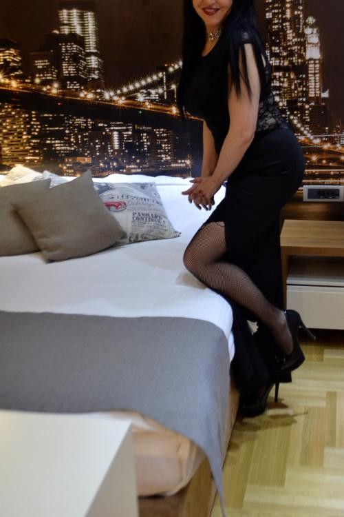 escort in gothenburg massage escort stockholm