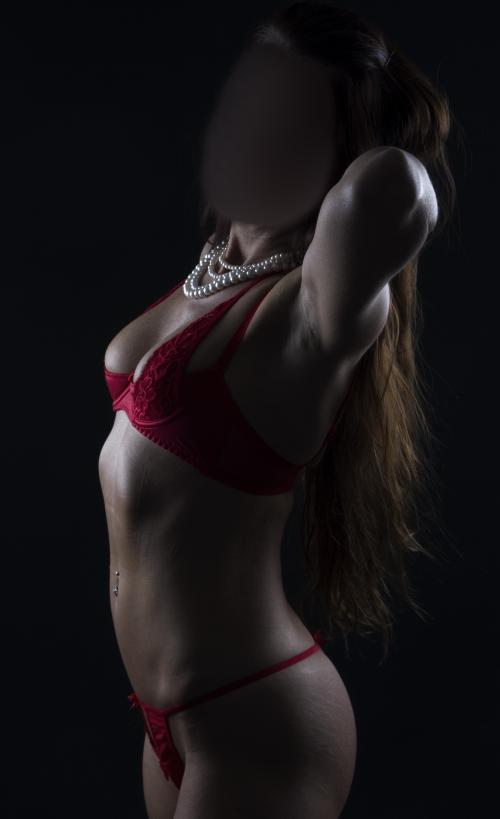 nuru massage se striptease and homosexuell sex