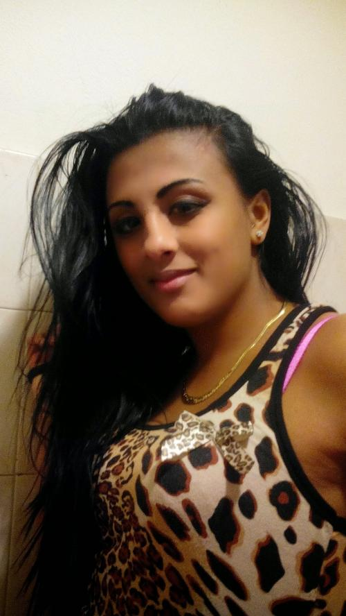 baboo dating call girl malmö