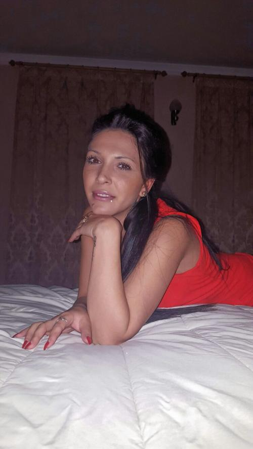 escort motala adoos gay sex