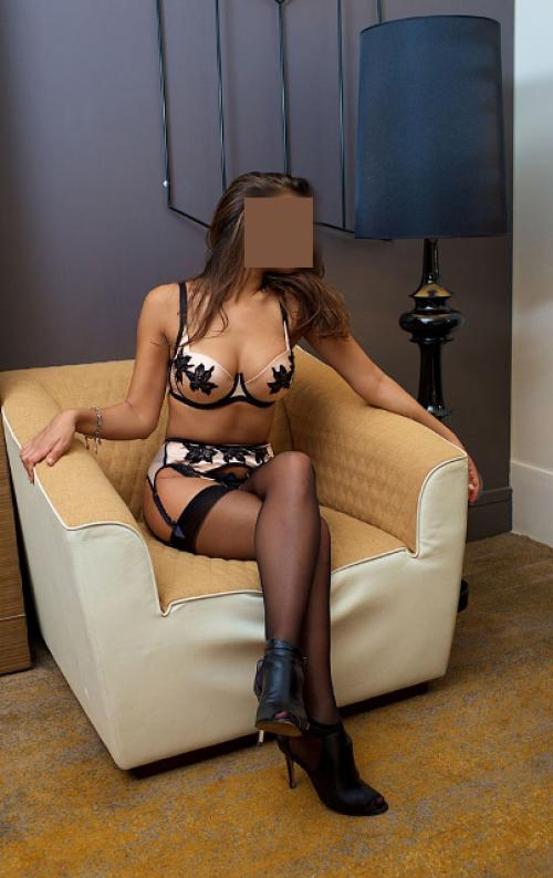 massage escort stockholm por no