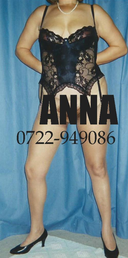 porr video sensuell massage i stockholm