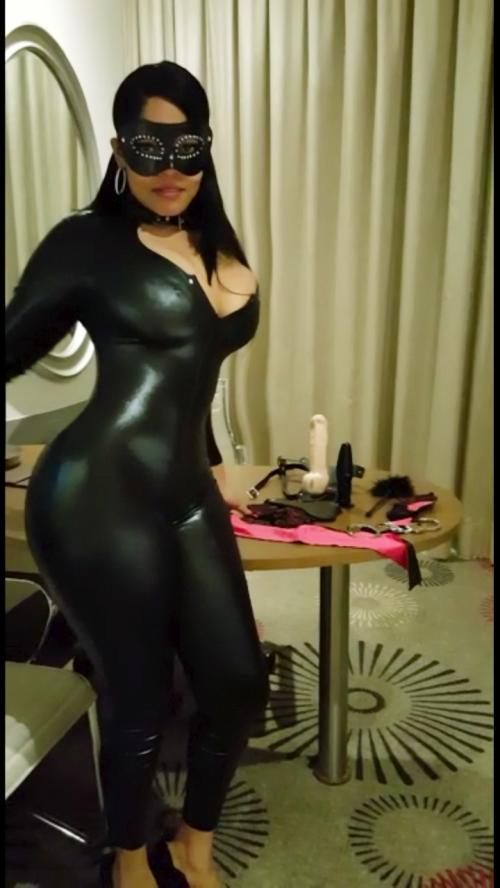 latex byxor sex filmer free