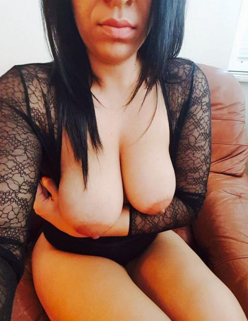 spa solna call girls in stockholm