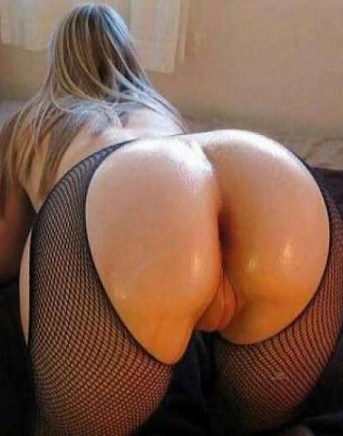 nice homosexuell lady pussy escorts goteborg